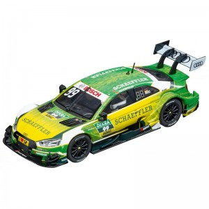 "30836 CARRERA Digital 132 - Audi RS5 DTM ""M.Rockenfeller, No.99"""