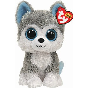 36006 Beanie Boos SLUSH - dog