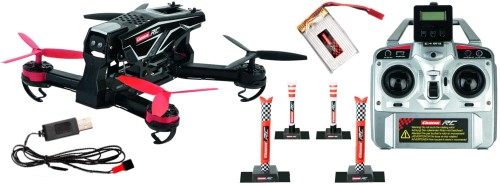 carrera-370503022-race-copter-rd-drohne-quadrocopter-2.4--ghz-rtf-1.jpg